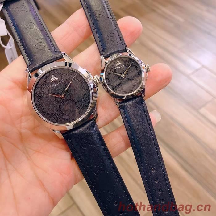 Gucci Watch GG20284