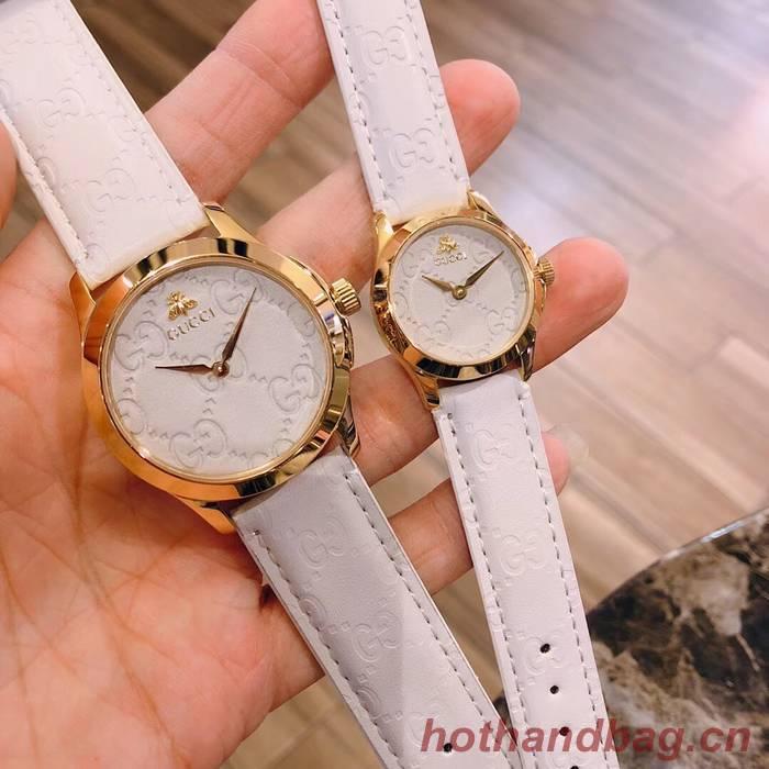 Gucci Watch GG20285