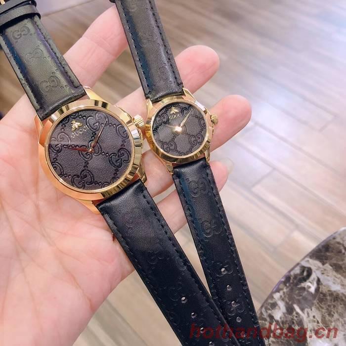 Gucci Watch GG20286