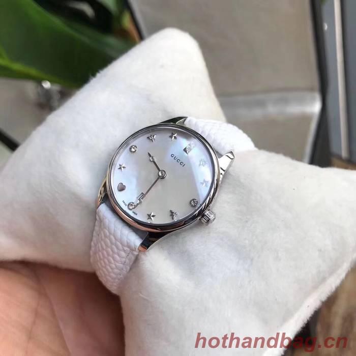 Gucci Watch GG20289