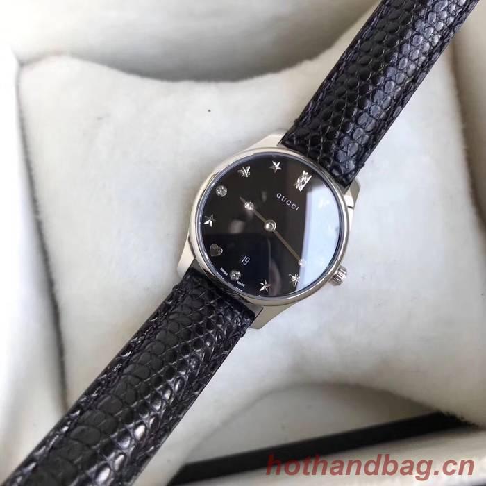 Gucci Watch GG20290