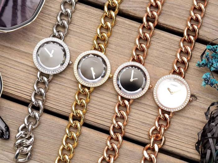 Gucci Watch GG20293