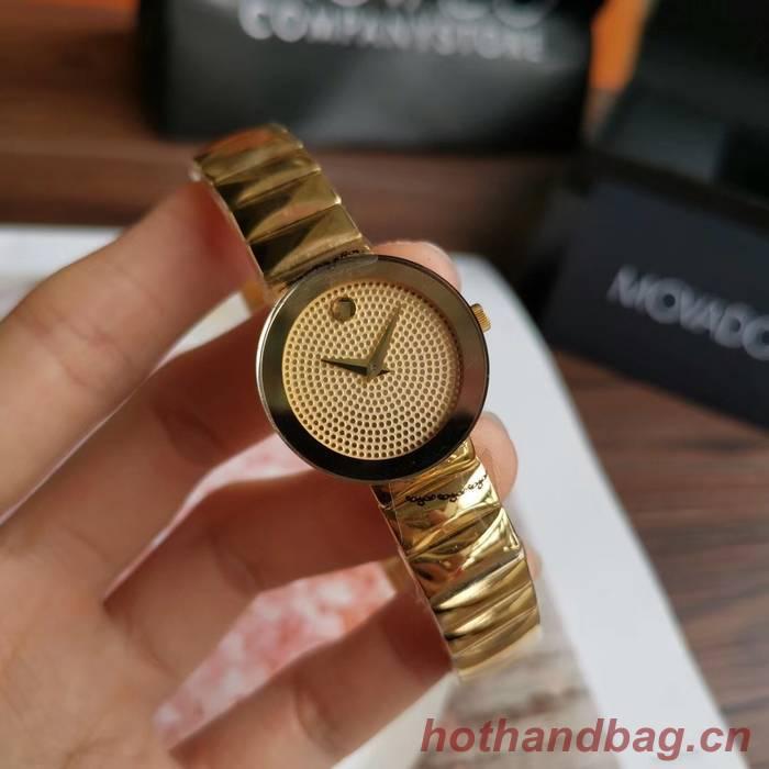 Gucci Watch GG20294