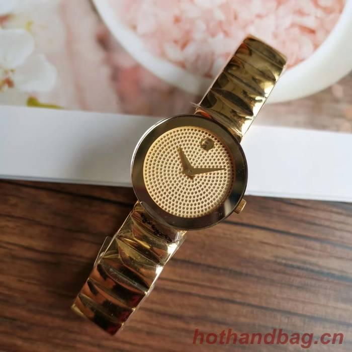 Gucci Watch GG20295