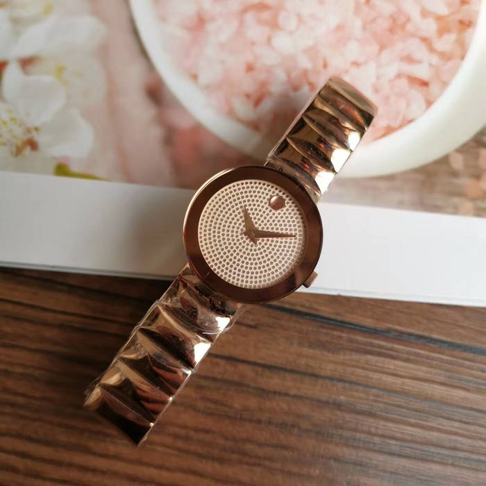 Gucci Watch GG20296