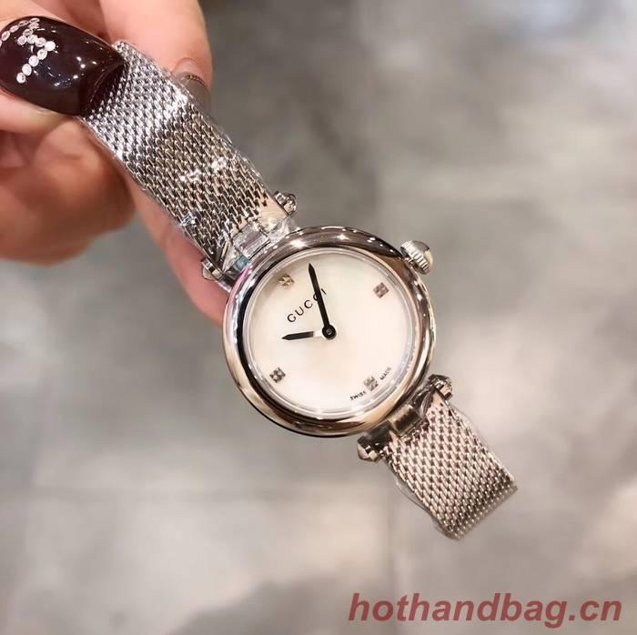 Gucci Watch GG20298
