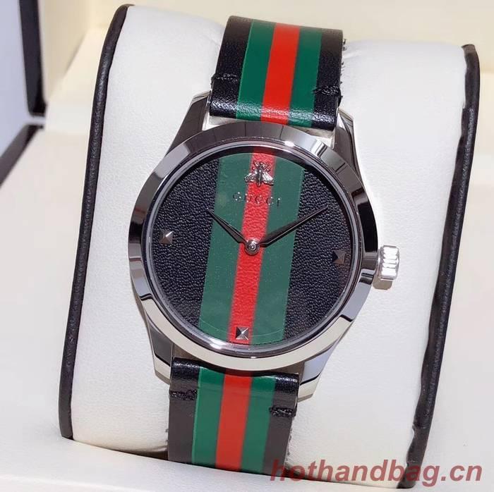 Gucci Watch GG20299