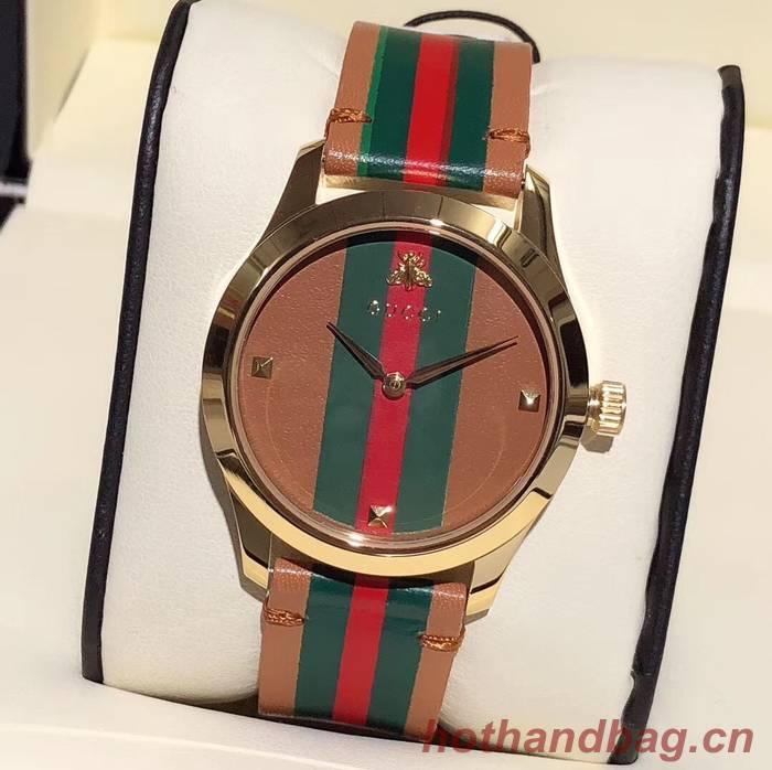 Gucci Watch GG20300