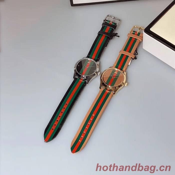 Gucci Watch GG20301