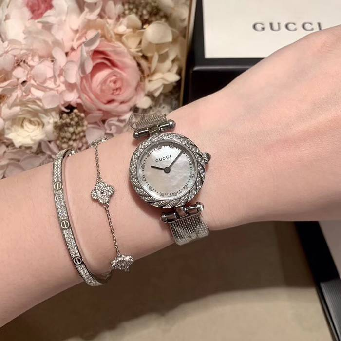 Gucci Watch GG20302
