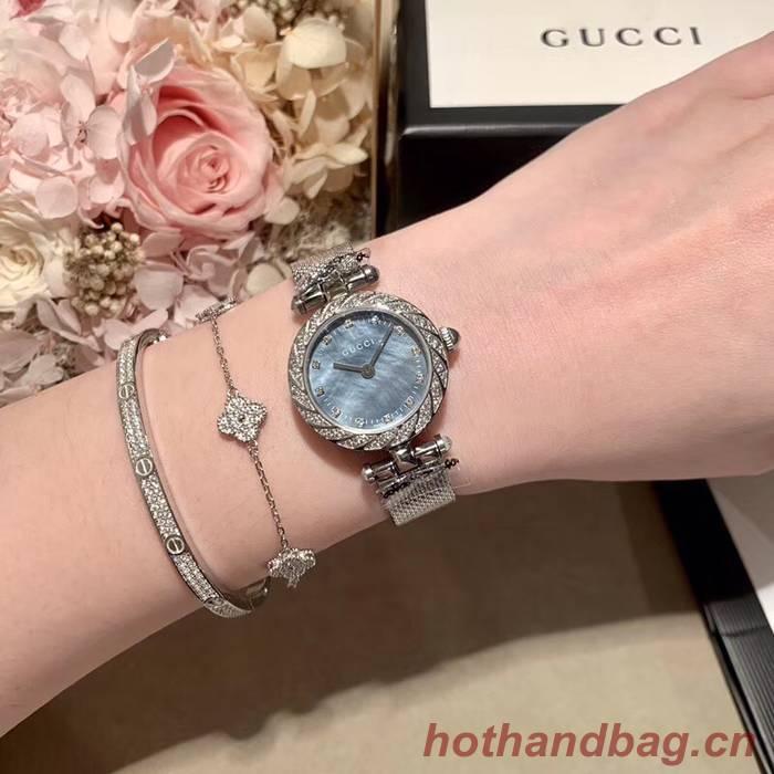 Gucci Watch GG20303