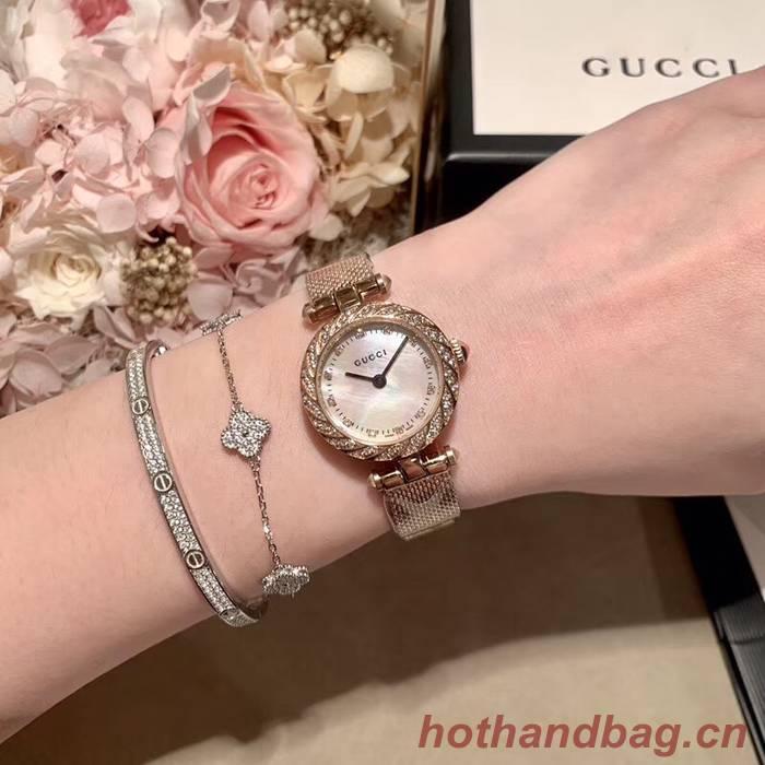 Gucci Watch GG20304