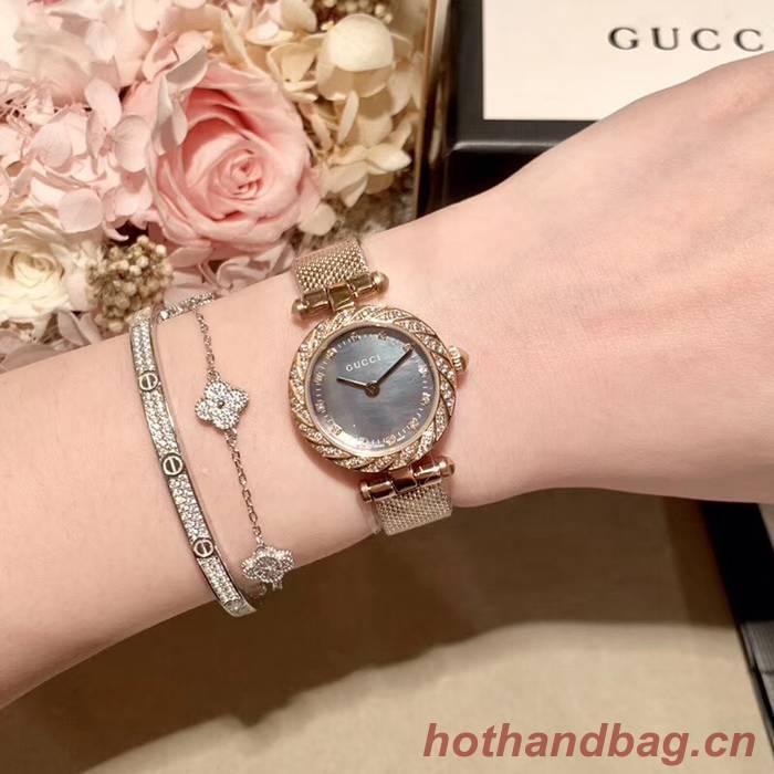 Gucci Watch GG20305