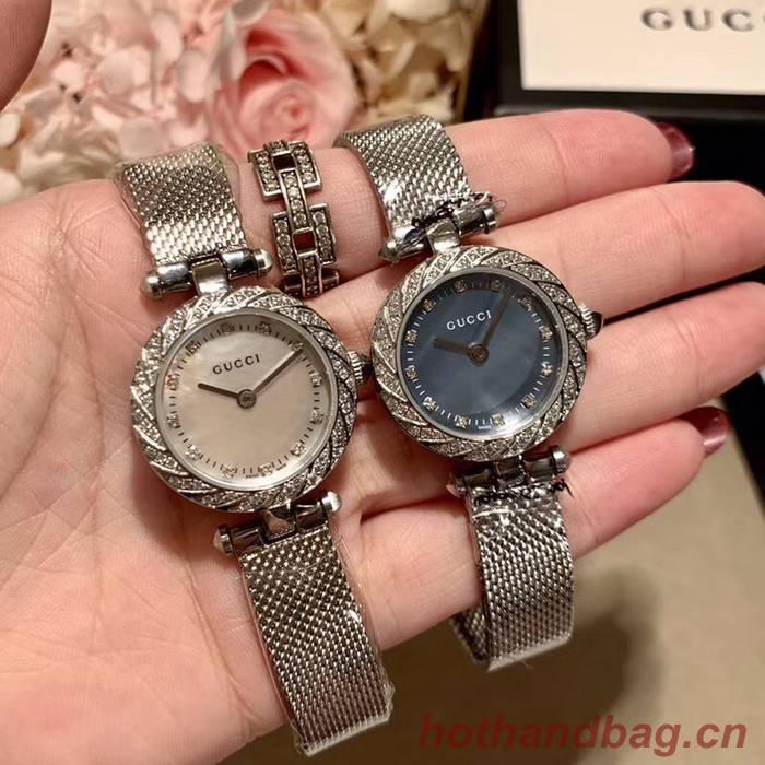 Gucci Watch GG20306