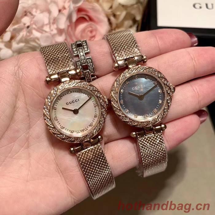 Gucci Watch GG20307