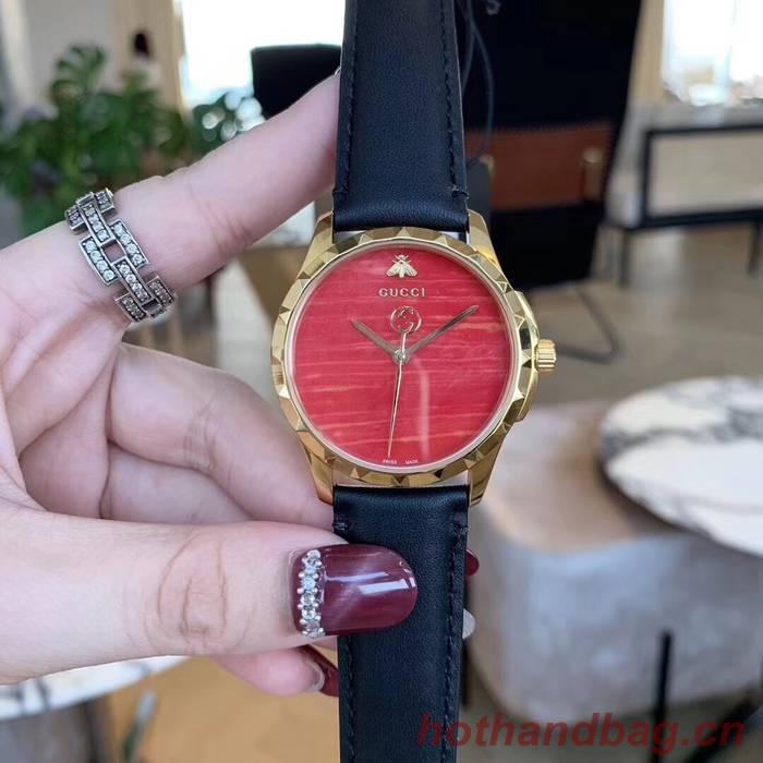 Gucci Watch GG20308
