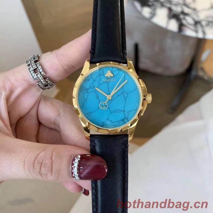 Gucci Watch GG20309