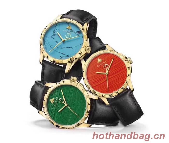 Gucci Watch GG20310