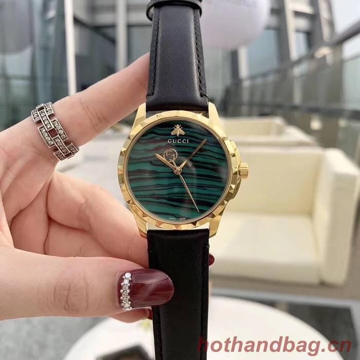 Gucci Watch GG20311