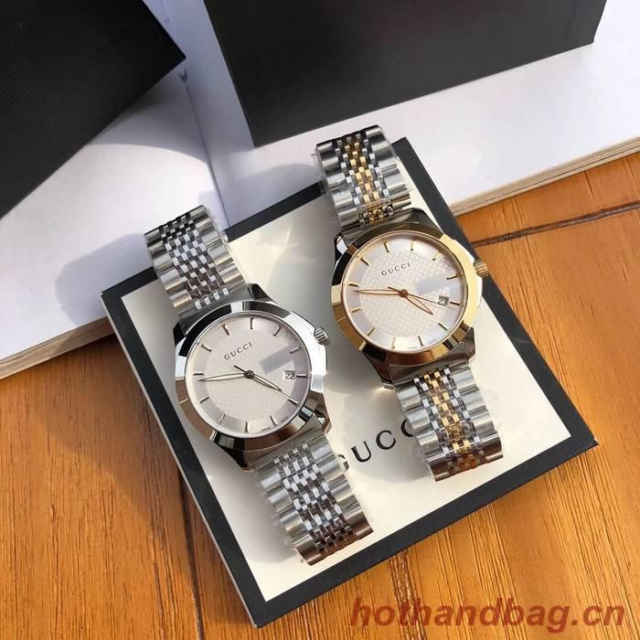 Gucci Watch GG20312