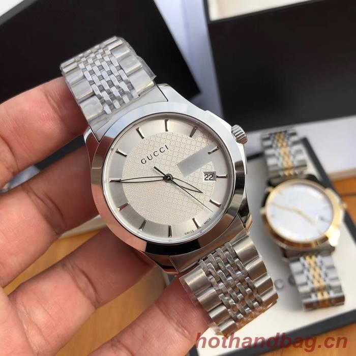 Gucci Watch GG20313