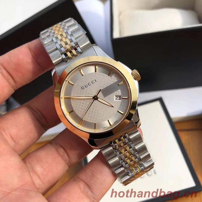 Gucci Watch GG20314