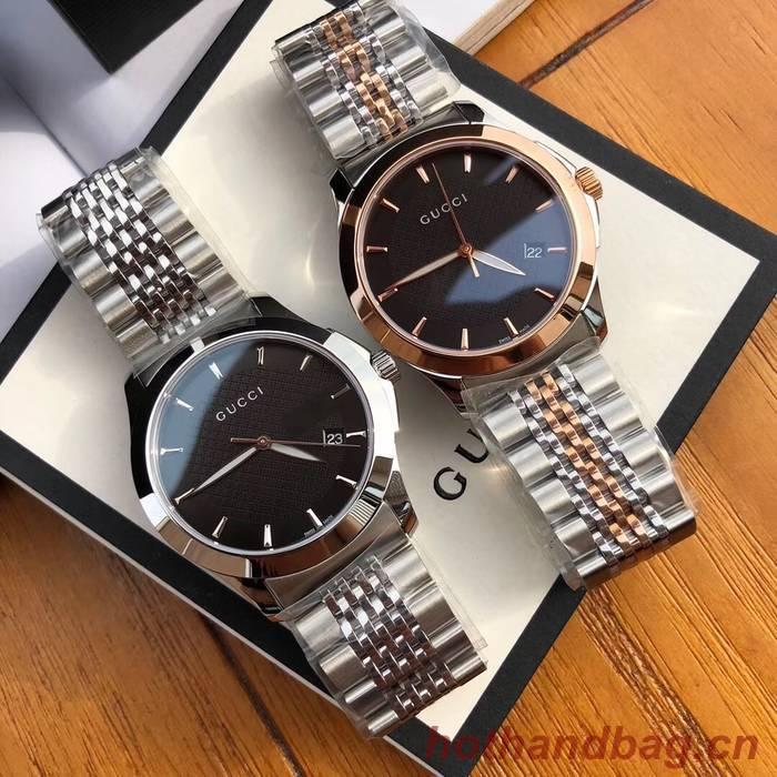 Gucci Watch GG20315