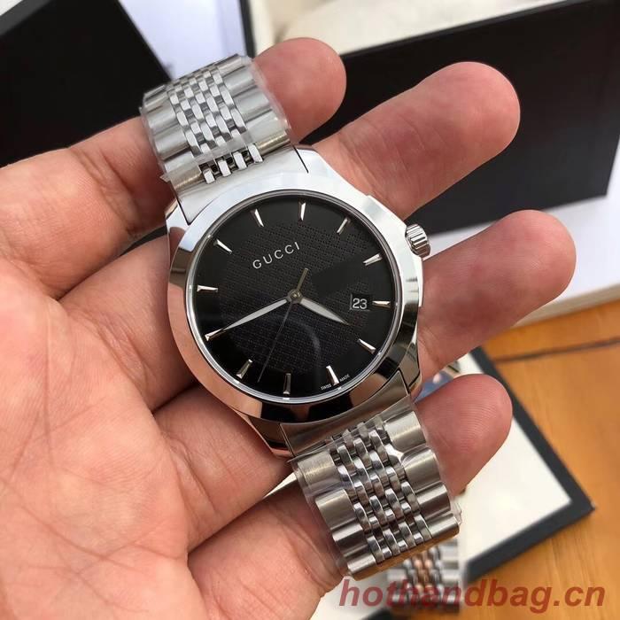 Gucci Watch GG20316