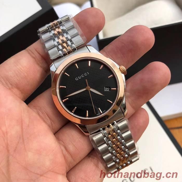 Gucci Watch GG20317