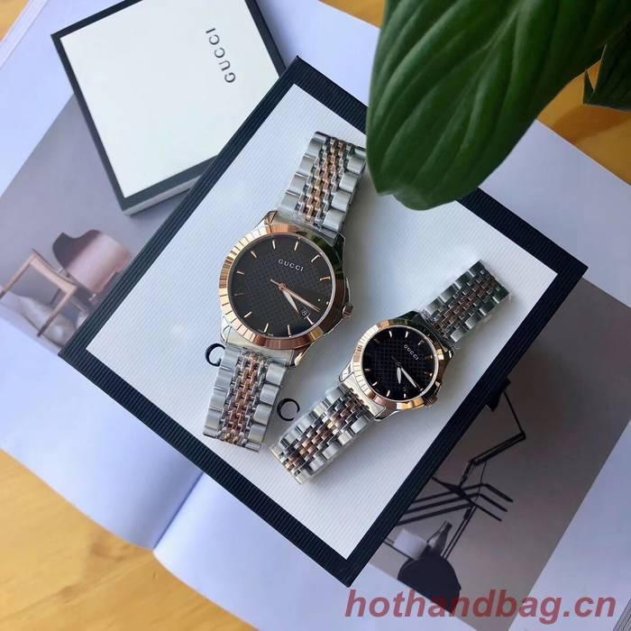 Gucci Watch GG20321