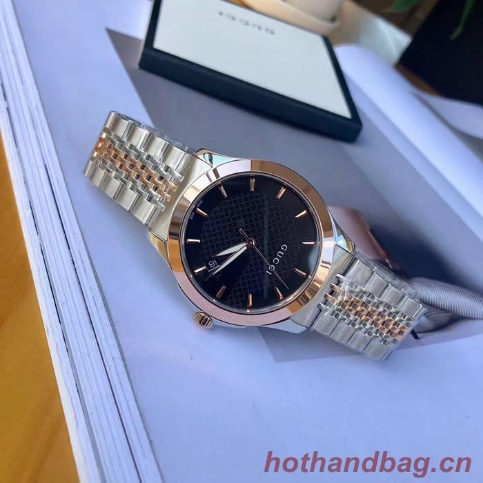 Gucci Watch GG20322