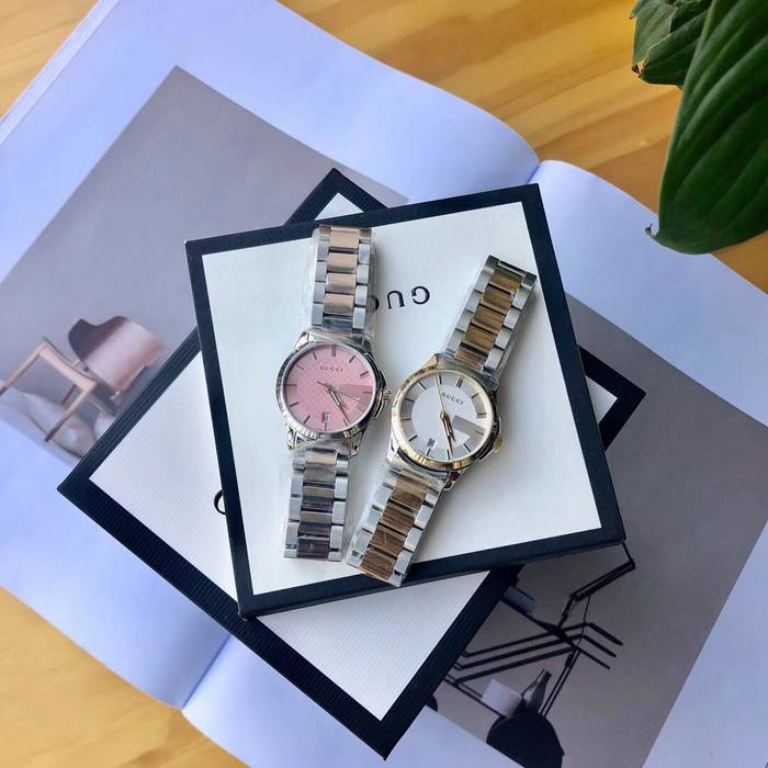 Gucci Watch GG20324