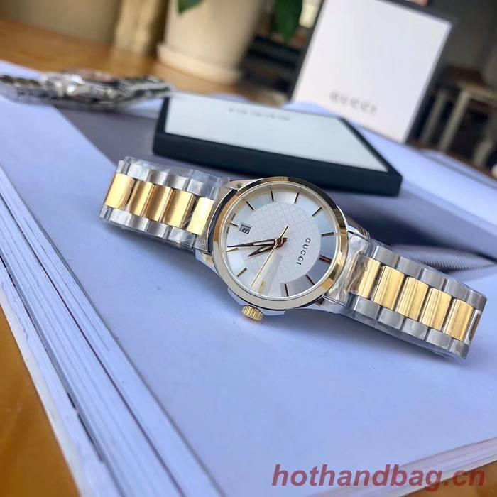 Gucci Watch GG20325