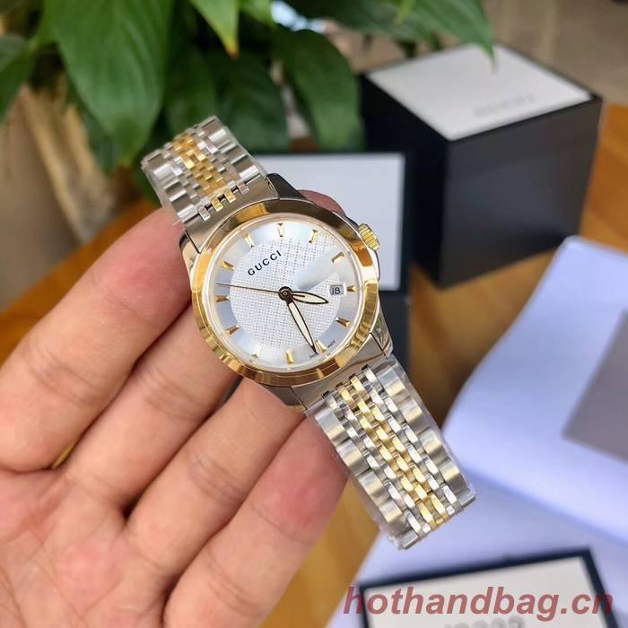 Gucci Watch GG20327