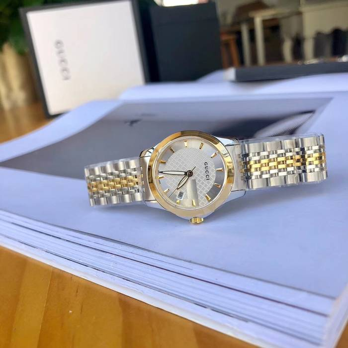 Gucci Watch GG20328
