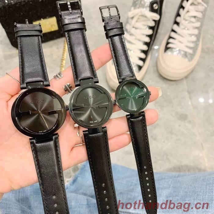Gucci Watch GG20329