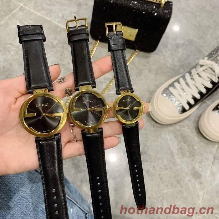 Gucci Watch GG20330