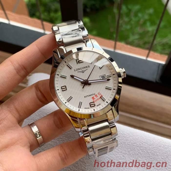 Longines Watch L19837