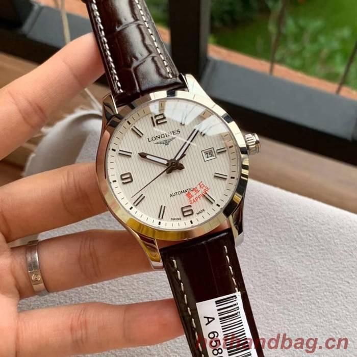 Longines Watch L19840