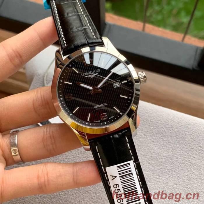 Longines Watch L19842