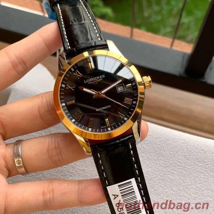 Longines Watch L19845