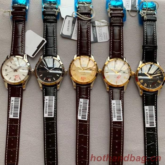 Longines Watch L19847