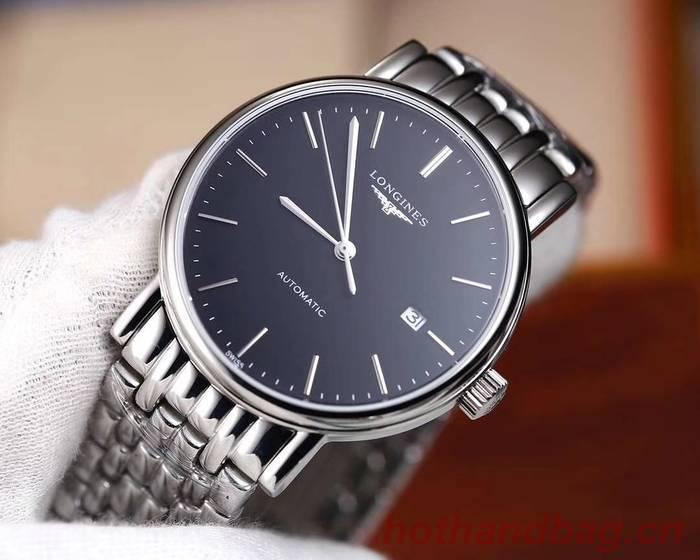 Longines Watch L19851