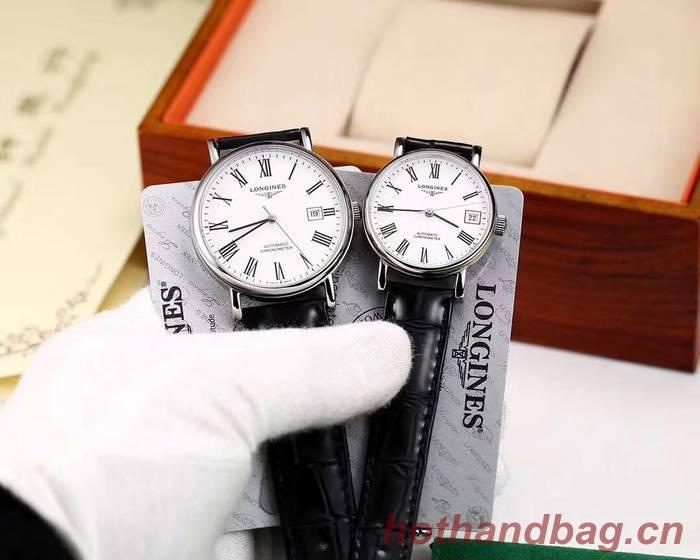 Longines Watch L19860