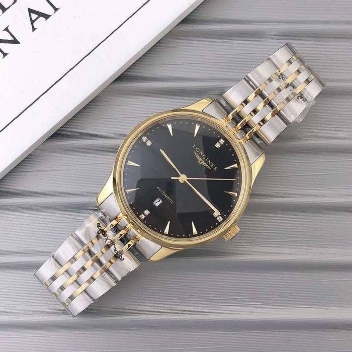 Longines Watch L19868