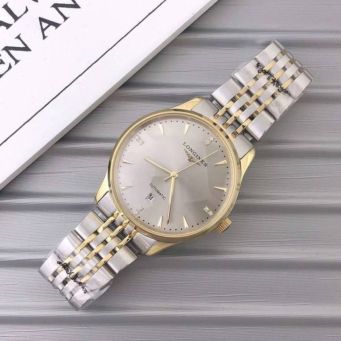 Longines Watch L19869