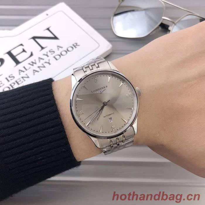 Longines Watch L19870