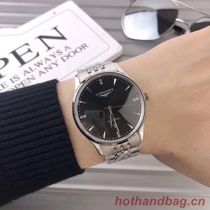 Longines Watch L19871