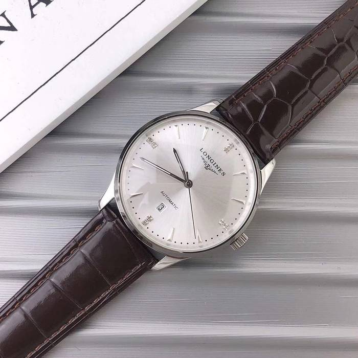 Longines Watch L19873