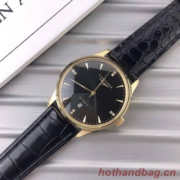 Longines Watch L19874